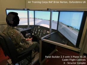 Brize Simulator with title obscured small3